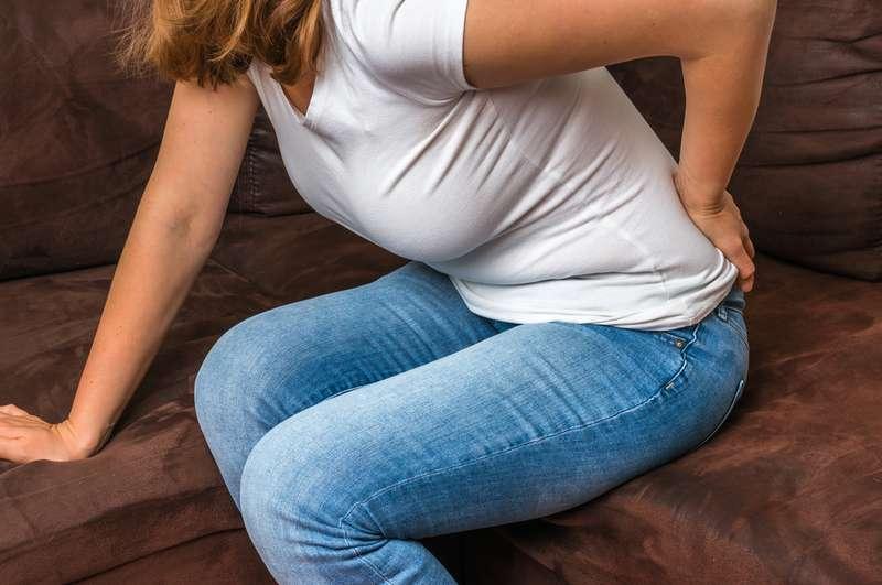 Когда стреляет в ноге: как лечить защемление нерва в бедре и не вызвать рецидивКогда стреляет в ноге: как лечить защемление нерва в бедре и не вызвать рецидивКогда стреляет в ноге: как лечить защемление нерва в бедре и не вызвать рецидивКогда стреляет в ноге: как лечить защемление нерва в бедре и не вызвать рецидивКогда стреляет в ноге: как лечить защемление нерва в бедре и не вызвать рецидив