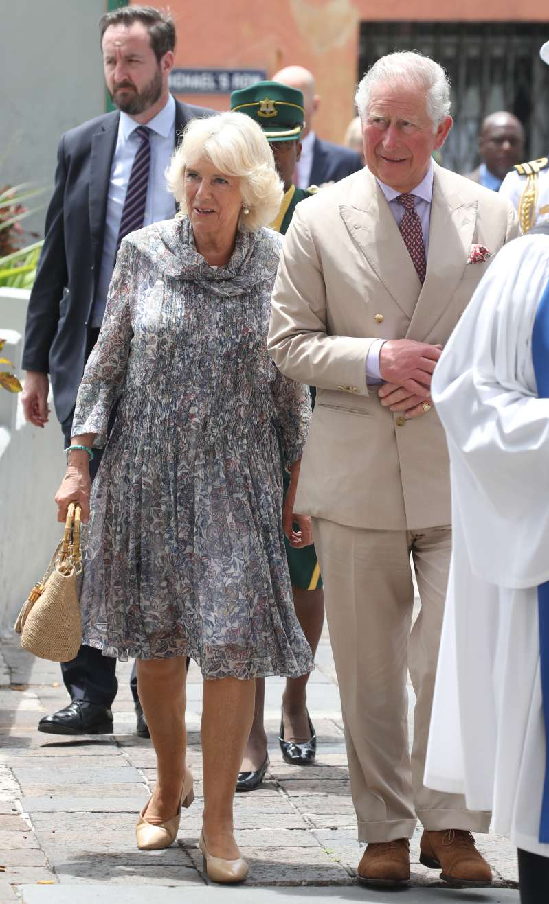 Following In Princess Diana's Steps: Four Times Camilla Imitated Her Husband's Ex-Wife With Similar Fashion StylesFollowing In Princess Diana's Steps: Four Times Camilla Imitated Her Husband's Ex-Wife With Similar Fashion StylesFollowing In Princess Diana's Steps: Four Times Camilla Imitated Her Husband's Ex-Wife With Similar Fashion StylesFollowing In Princess Diana's Steps: Four Times Camilla Imitated Her Husband's Ex-Wife With Similar Fashion StylesFollowing In Princess Diana's Steps: Four Times Camilla Imitated Her Husband's Ex-Wife With Similar Fashion StylesFollowing In Princess Diana's Steps: Four Times Camilla Imitated Her Husband's Ex-Wife With Similar Fashion Styles