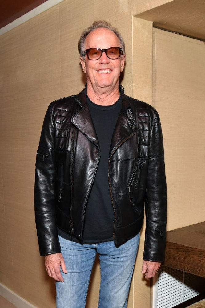 Friends And Co-Stars Are Deeply Devastated As They Mourn The Passing Of Eminent Peter FondaFriends And Co-Stars Are Deeply Devastated As They Mourn The Passing Of Eminent Peter FondaFriends And Co-Stars Are Deeply Devastated As They Mourn The Passing Of Eminent Peter Fonda