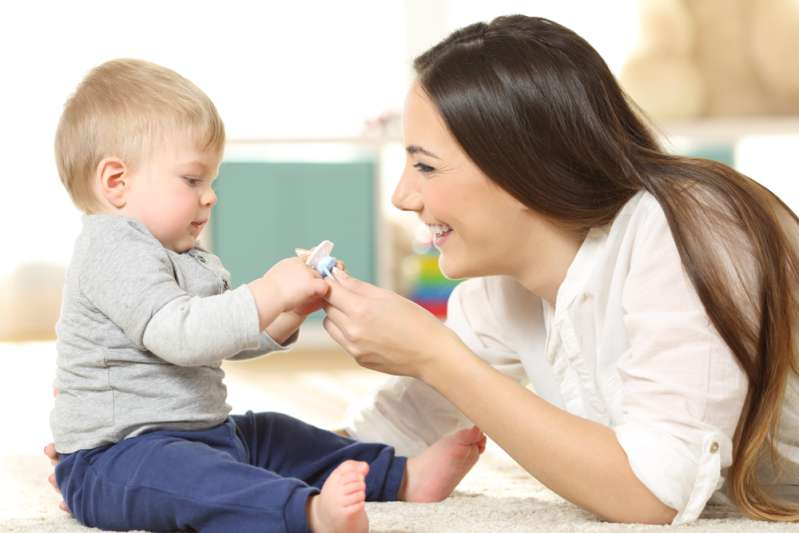Science Reveals That Cleaning A Baby's Pacifier By Sucking On It Might Help Reduce Their Chances Of Getting Allergies And AsthmaScience Reveals That Cleaning A Baby's Pacifier By Sucking On It Might Help Reduce Their Chances Of Getting Allergies And AsthmaScience Reveals That Cleaning A Baby's Pacifier By Sucking On It Might Help Reduce Their Chances Of Getting Allergies And Asthmapacifier