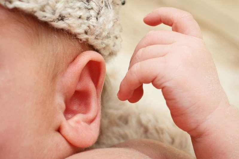La magia de la naturaleza en sólo 4 minutos: el desarrollo de un bebé en el vientre materno (Video)La magia de la naturaleza en sólo 4 minutos: el desarrollo de un bebé en el vientre materno (Video)La magia de la naturaleza en sólo 4 minutos: el desarrollo de un bebé en el vientre materno (Video)La magia de la naturaleza en sólo 4 minutos: el desarrollo de un bebé en el vientre materno (Video)