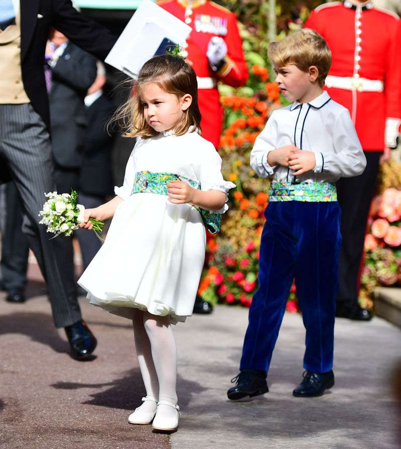 Contro la Regina Elisabetta: Kate Middleton ha infranto una tradizione reale di lunga data