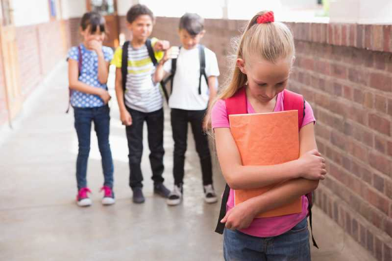 3 Horrible Stories That Prove Bullying Is Real And Can Kill. How Can We Save Our Children?3 Horrible Stories That Prove Bullying Is Real And Can Kill. How Can We Save Our Children?