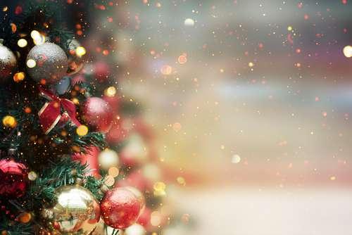 Decepção de Natal! Professora conta que Papai Noel não existe e mãe faz desabafo nas redes sociais