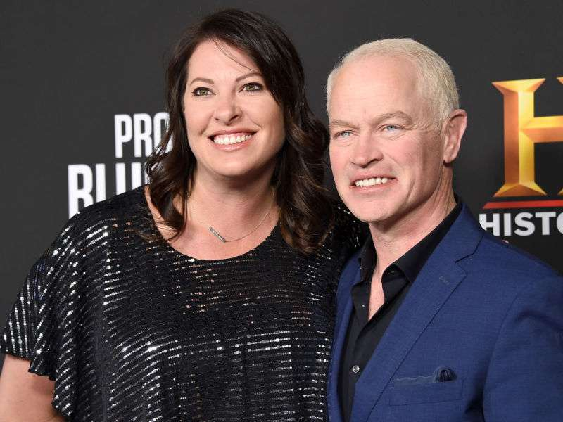 Actor Neal McDonough Opens Up About Being Fired From A Role Because He Refused To Be Unfaithful To His Wife
