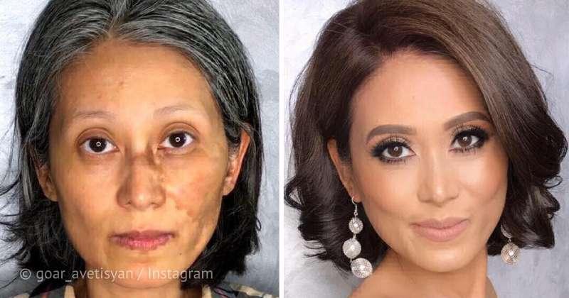 Jahre frau 35 Frau 35