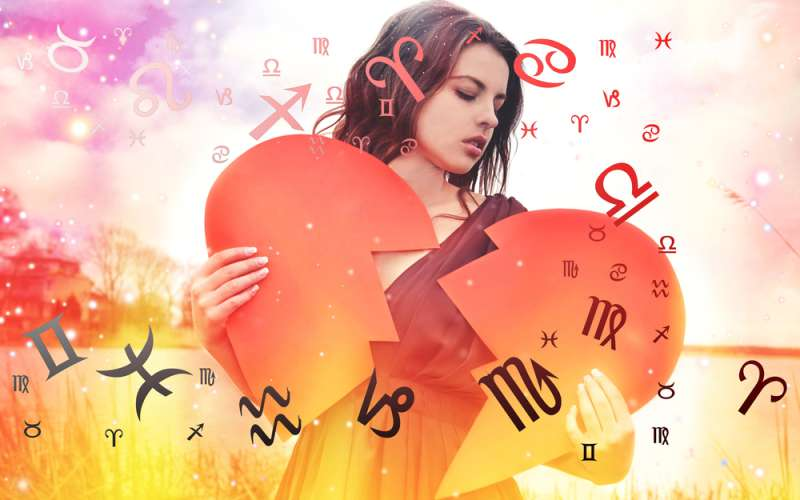 Horoscope Warns: Why Different Zodiac Signs Might Fall Out Of Love
