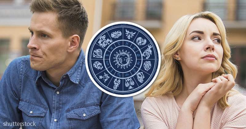 Zodiac Signs That Get Bored In Relationships