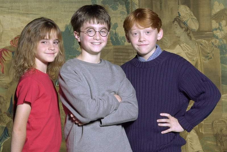 """De Harry Potter à Miles dans """"Guns Akimbo"""" : Daniel Radcliffe dans un nouveau rôle plutôt improbable"""