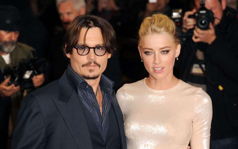 """""""El monstruo"""": así define Amber Heard a Johnny Depp luego de la relación conflictiva que tuvieron en 2015""""El monstruo"""": así define Amber Heard a Johnny Depp luego de la relación conflictiva que tuvieron en 2015""""El monstruo"""": así define Amber Heard a Johnny Depp luego de la relación conflictiva que tuvieron en 2015""""El monstruo"""": así define Amber Heard a Johnny Depp luego de la relación conflictiva que tuvieron en 2015""""El monstruo"""": así define Amber Heard a Johnny Depp luego de la relación conflictiva que tuvieron en 2015""""El monstruo"""": así define Amber Heard a Johnny Depp luego de la relación conflictiva que tuvieron en 2015""""El monstruo"""": así define Amber Heard a Johnny Depp luego de la relación conflictiva que tuvieron en 2015"""