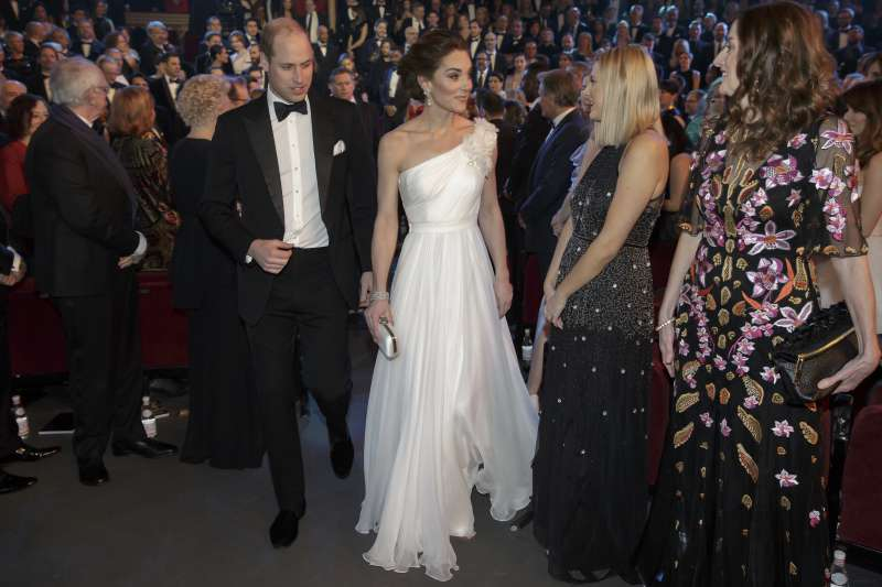 Kate Middleton Looks Stunning At The BAFTAs As She Steps Out In Princess Diana's EarringsKate Middleton Looks Stunning At The BAFTAs As She Steps Out In Princess Diana's EarringsKate Middleton Looks Stunning At The BAFTAs As She Steps Out In Princess Diana's EarringsKate Middleton Looks Stunning At The BAFTAs As She Steps Out In Princess Diana's Earrings