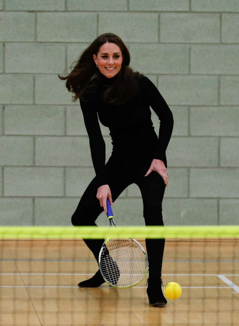 Kitty-Kate Superwoman! How Kate Middleton Nailed Playing Tennis In Heeled Boots With A Radiant SmileKitty-Kate Superwoman! How Kate Middleton Nailed Playing Tennis In Heeled Boots With A Radiant SmileKitty-Kate Superwoman! How Kate Middleton Nailed Playing Tennis In Heeled Boots With A Radiant SmileKitty-Kate Superwoman! How Kate Middleton Nailed Playing Tennis In Heeled Boots With A Radiant Smile