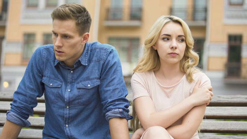 6 Women's Mistakes In The Relationship That Can Drive The Passion Away