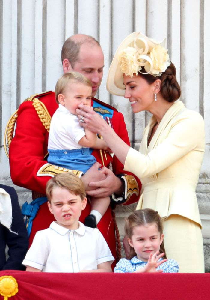 Royal Twitter Fans Are Already Calling Kate Middleton The Queen, But Could They Be Wrong?Royal Twitter Fans Are Already Calling Kate Middleton The Queen, But Could They Be Wrong?Royal Twitter Fans Are Already Calling Kate Middleton The Queen, But Could They Be Wrong?