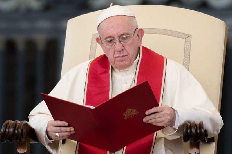 7 emotivos momentos en que el papa Francisco ha demostrado su gigantesco amor por los niños7 emotivos momentos en que el papa Francisco ha demostrado su gigantesco amor por los niños7 emotivos momentos en que el papa Francisco ha demostrado su gigantesco amor por los niños