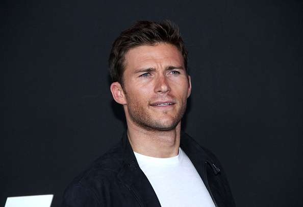 Scott Eastwood Is A Spitting Image Of His Legendary Father, Clint Eastwood! But, Their Relationship Has Not Been That SimpleScott Eastwood Is A Spitting Image Of His Legendary Father, Clint Eastwood! But, Their Relationship Has Not Been That SimpleScott Eastwood Is A Spitting Image Of His Legendary Father, Clint Eastwood! But, Their Relationship Has Not Been That SimpleScott Eastwood Is A Spitting Image Of His Legendary Father, Clint Eastwood! But, Their Relationship Has Not Been That SimpleScott Eastwood Is A Spitting Image Of His Legendary Father, Clint Eastwood! But, Their Relationship Has Not Been That SimpleScott Eastwood Is A Spitting Image Of His Legendary Father, Clint Eastwood! But, Their Relationship Has Not Been That SimpleScott Eastwood Is A Spitting Image Of His Legendary Father, Clint Eastwood! But, Their Relationship Has Not Been That SimpleScott Eastwood Is A Spitting Image Of His Legendary Father, Clint Eastwood! But, Their Relationship Has Not Been That Simple