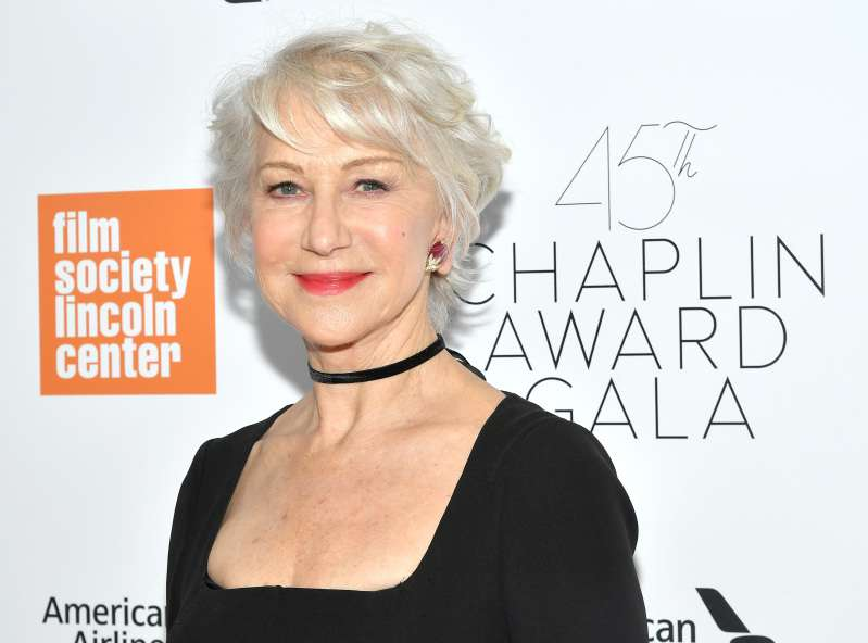 Helen Mirren Made A Brave Decision To Never Have Kids, But It Came With A Heartbreaking ConsequenceHelen Mirren Made A Brave Decision To Never Have Kids, But It Came With A Heartbreaking ConsequenceHelen Mirren Made A Brave Decision To Never Have Kids, But It Came With A Heartbreaking ConsequenceHelen Mirren Made A Brave Decision To Never Have Kids, But It Came With A Heartbreaking ConsequenceHelen Mirren Made A Brave Decision To Never Have Kids, But It Came With A Heartbreaking Consequence