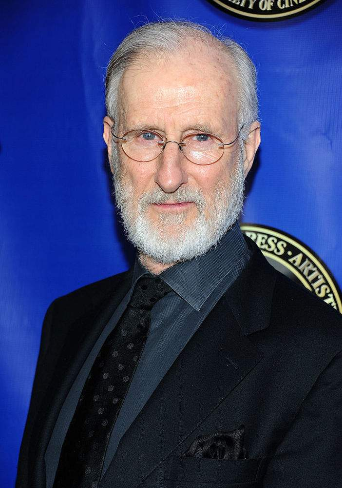 James Cromwell: What Do We Know About The 'Babe' Actor's Wife, Anna StuartJames Cromwell: What Do We Know About The 'Babe' Actor's Wife, Anna StuartJames Cromwell: What Do We Know About The 'Babe' Actor's Wife, Anna StuartJames Cromwell: What Do We Know About The 'Babe' Actor's Wife, Anna StuartJames Cromwell: What Do We Know About The 'Babe' Actor's Wife, Anna StuartJames Cromwell: What Do We Know About The 'Babe' Actor's Wife, Anna Stuart