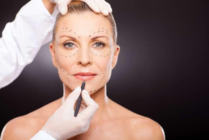 Visão masculina: Quando a beleza feminina chega no ápice?