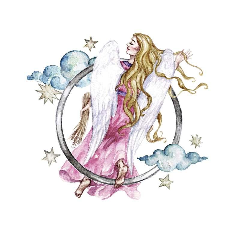 Fragile Soul: 3 Zodiac Signs Who Fear RejectionFragile Soul: 3 Zodiac Signs Who Fear Rejection