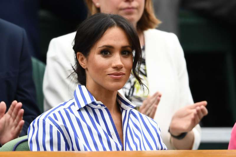Royal Expert Explains Why Meghan Markle's Staff Are Actually Quitting Jobs One After AnotherRoyal Expert Explains Why Meghan Markle's Staff Are Actually Quitting Jobs One After AnotherRoyal Expert Explains Why Meghan Markle's Staff Are Actually Quitting Jobs One After AnotherRoyal Expert Explains Why Meghan Markle's Staff Are Actually Quitting Jobs One After Another