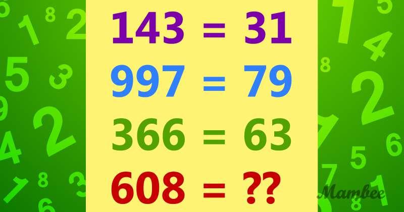 Esta secuencia no puede quedar a medias, es necesario señalar de prisa al número que la completaEsta secuencia no puede quedar a medias, es necesario señalar de prisa al número que la completa