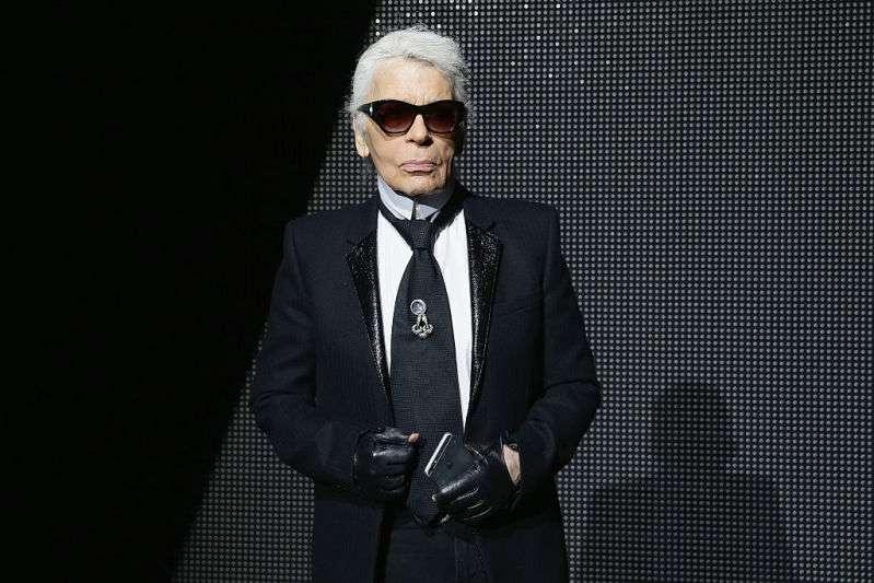 Sin pelos en la lengua: Karl Lagerfeld, el polémico diseñador que despreciaba a las modelos de talla grandeSin pelos en la lengua: Karl Lagerfeld, el polémico diseñador que despreciaba a las modelos de talla grandeSin pelos en la lengua: Karl Lagerfeld, el polémico diseñador que despreciaba a las modelos de talla grandeSin pelos en la lengua: Karl Lagerfeld, el polémico diseñador que despreciaba a las modelos de talla grandeSin pelos en la lengua: Karl Lagerfeld, el polémico diseñador que despreciaba a las modelos de talla grandeSin pelos en la lengua: Karl Lagerfeld, el polémico diseñador que despreciaba a las modelos de talla grandeSin pelos en la lengua: Karl Lagerfeld, el polémico diseñador que despreciaba a las modelos de talla grandeSin pelos en la lengua: Karl Lagerfeld, el polémico diseñador que despreciaba a las modelos de talla grande