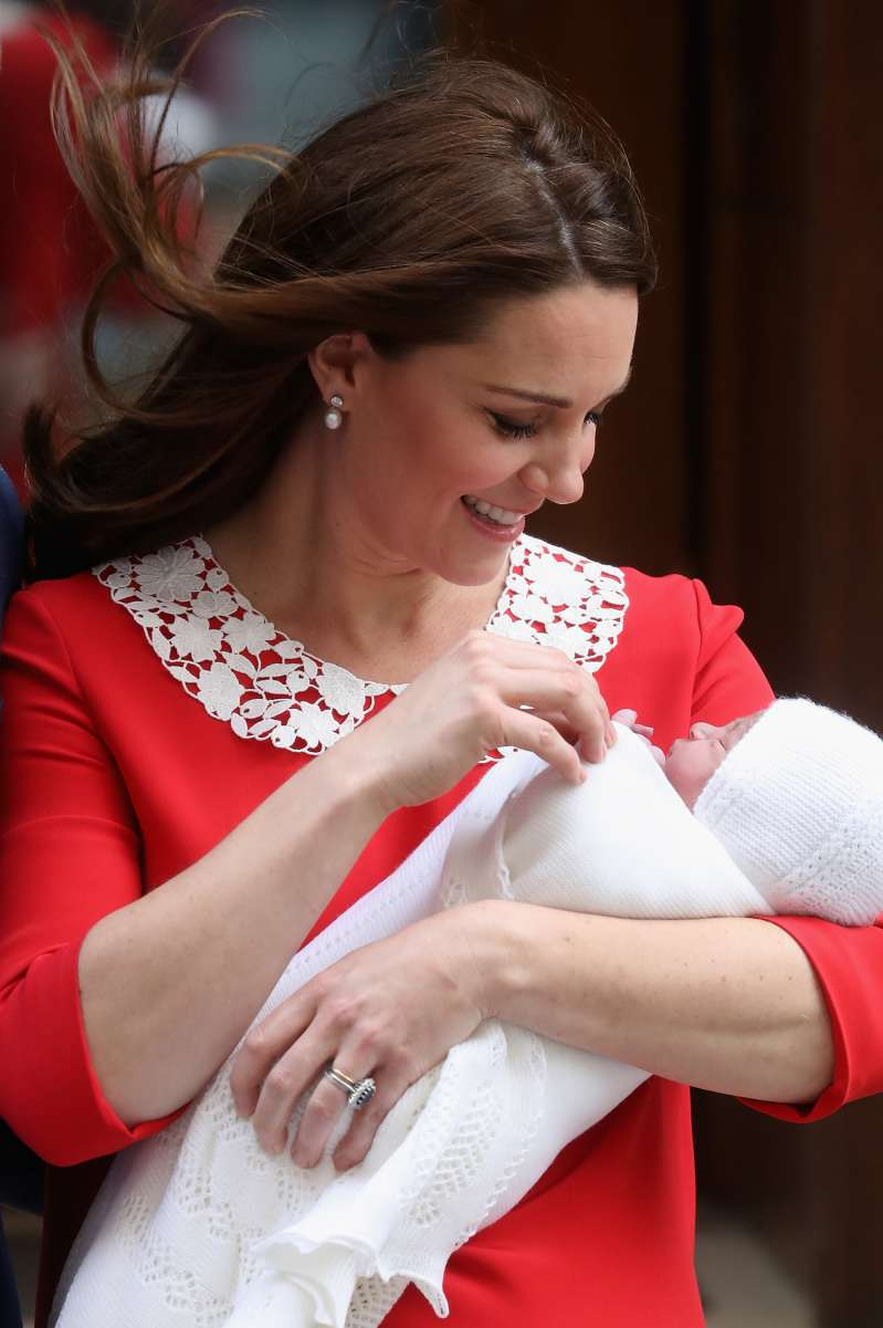 What Is The Main Difference Between Meghan Markle And Kate Middleton's Postpartum Appearance?What Is The Main Difference Between Meghan Markle And Kate Middleton's Postpartum Appearance?What Is The Main Difference Between Meghan Markle And Kate Middleton's Postpartum Appearance?