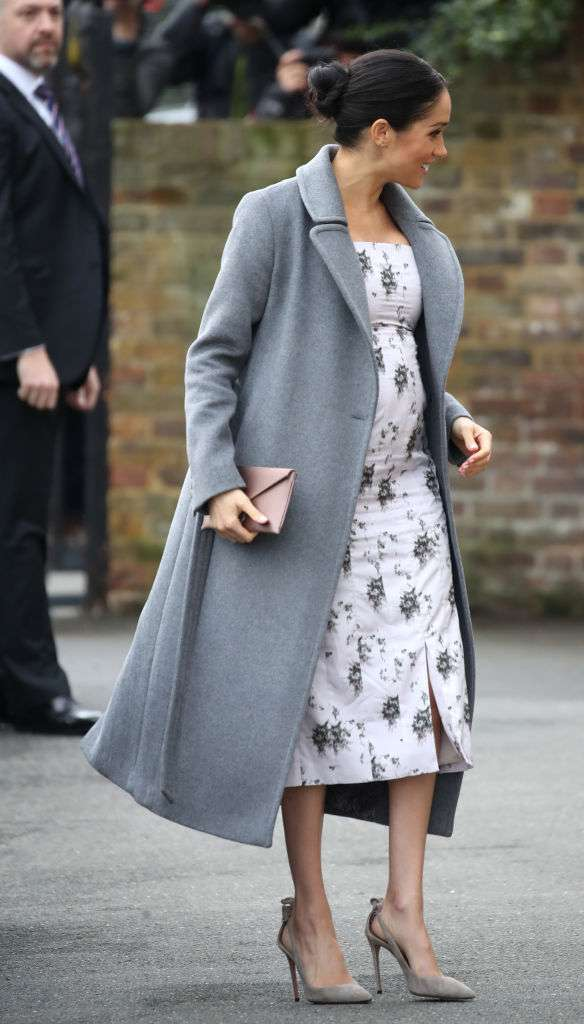 Is Meghan Markle Going To Have A Baby Boy? Midwife Draws Conclusions With Old Wives TaleIs Meghan Markle Going To Have A Baby Boy? Midwife Draws Conclusions With Old Wives TaleIs Meghan Markle Going To Have A Baby Boy? Midwife Draws Conclusions With Old Wives Talepregnancy