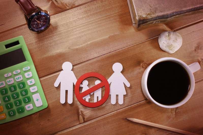 Чайлдфри: вещи, которые не стоит говорить женщинам, решившим не заводить детейchildfree concept