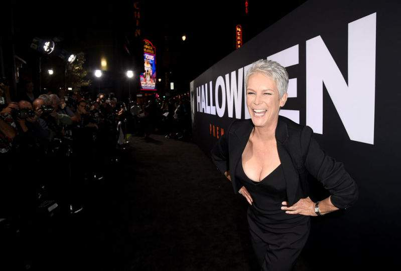 Jamie Lee Curtis Is A Knockout Wearing Mouthwatering Decolette At 2020 National Board Of Review AwardsJamie Lee Curtis Is A Knockout Wearing Mouthwatering Decolette At 2020 National Board Of Review AwardsJamie Lee Curtis Is A Knockout Wearing Mouthwatering Decolette At 2020 National Board Of Review AwardsJamie Lee Curtis Is A Knockout Wearing Mouthwatering Decolette At 2020 National Board Of Review AwardsJamie Lee Curtis Is A Knockout Wearing Mouthwatering Decolette At 2020 National Board Of Review AwardsJamie Lee Curtis Is A Knockout Wearing Mouthwatering Decolette At 2020 National Board Of Review Awards