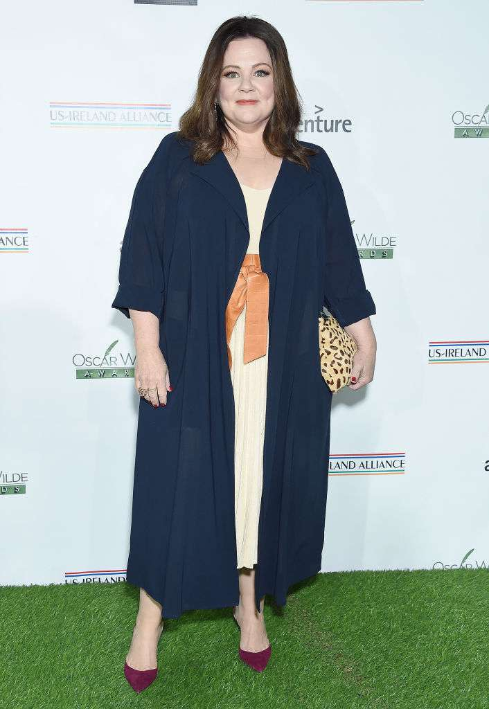 Glowing Melissa McCarthy Turns Heads In A Stylish Creamy Long Dress And Navy Coat At The Annual Oscar Wilde AwardsGlowing Melissa McCarthy Turns Heads In A Stylish Creamy Long Dress And Navy Coat At The Annual Oscar Wilde AwardsGlowing Melissa McCarthy Turns Heads In A Stylish Creamy Long Dress And Navy Coat At The Annual Oscar Wilde AwardsGlowing Melissa McCarthy Turns Heads In A Stylish Creamy Long Dress And Navy Coat At The Annual Oscar Wilde AwardsGlowing Melissa McCarthy Turns Heads In A Stylish Creamy Long Dress And Navy Coat At The Annual Oscar Wilde Awards