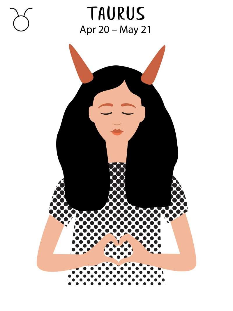 El encanto de los astros: los atributos más atractivos de cada signo del Zodiaco