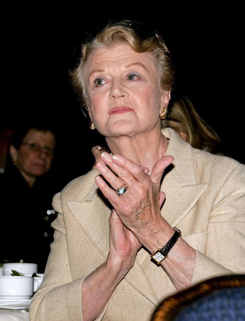 Iconic Actress Angela Lansbury Reveals What Is Was Like Working With Judy Garland And Frank SinatraIconic Actress Angela Lansbury Reveals What Is Was Like Working With Judy Garland And Frank SinatraIconic Actress Angela Lansbury Reveals What Is Was Like Working With Judy Garland And Frank SinatraIconic Actress Angela Lansbury Reveals What Is Was Like Working With Judy Garland And Frank SinatraIconic Actress Angela Lansbury Reveals What Is Was Like Working With Judy Garland And Frank Sinatra