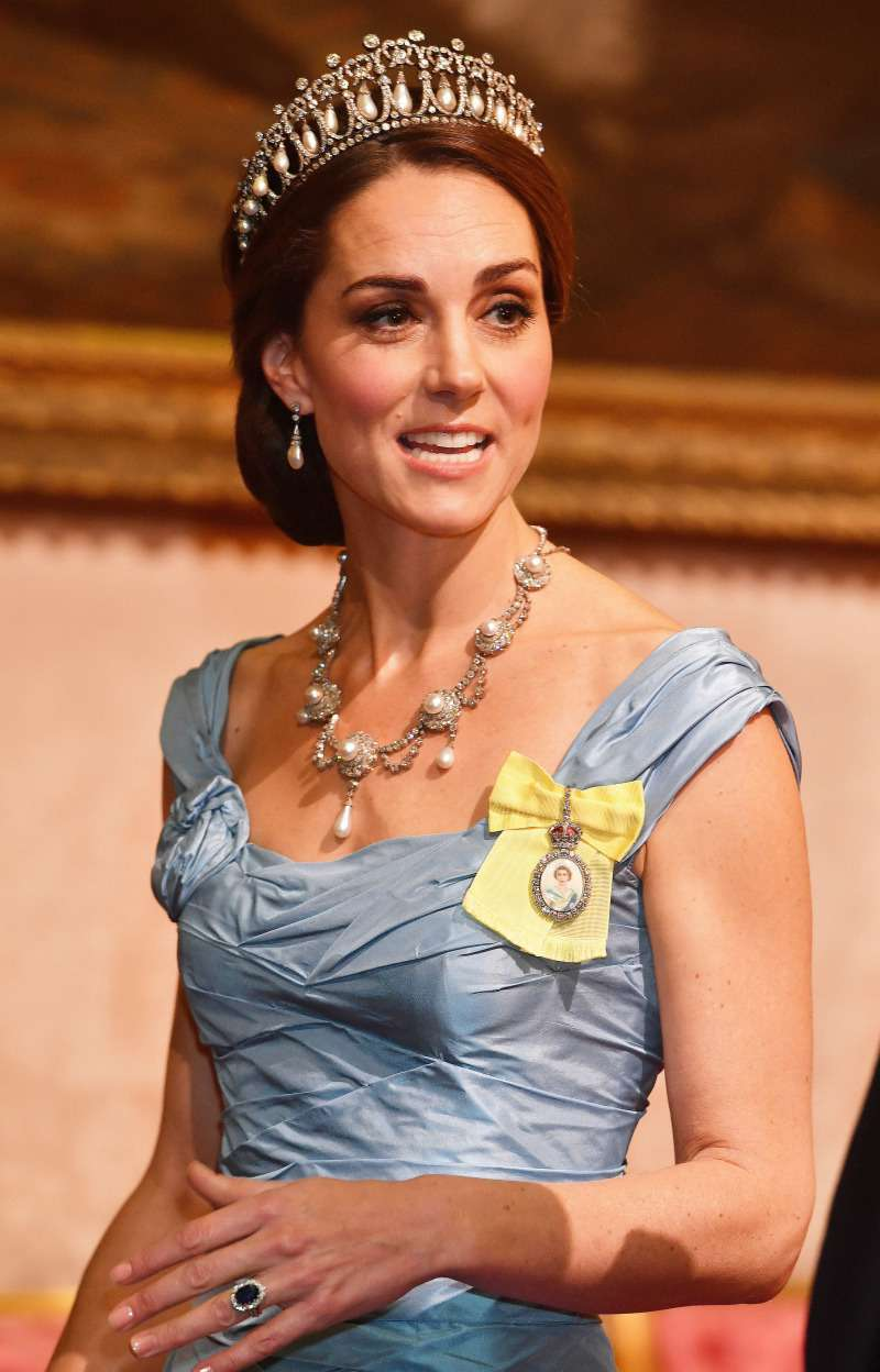 Кейт Миддлтон 37: как герцогиня провела день рождения и что в теории могла получить в подарок от супругаКейт Миддлтон 37: как герцогиня провела день рождения и что в теории могла получить в подарок от супругаКейт Миддлтон 37: как герцогиня провела день рождения и что в теории могла получить в подарок от супругаКейт Миддлтон 37: как герцогиня провела день рождения и что в теории могла получить в подарок от супругаКейт Миддлтон 37: как герцогиня провела день рождения и что в теории могла получить в подарок от супругаКейт Миддлтон 37: как герцогиня провела день рождения и что в теории могла получить в подарок от супругаКейт Миддлтон 37: как герцогиня провела день рождения и что в теории могла получить в подарок от супругаКейт Миддлтон 37: как герцогиня провела день рождения и что в теории могла получить в подарок от супруга