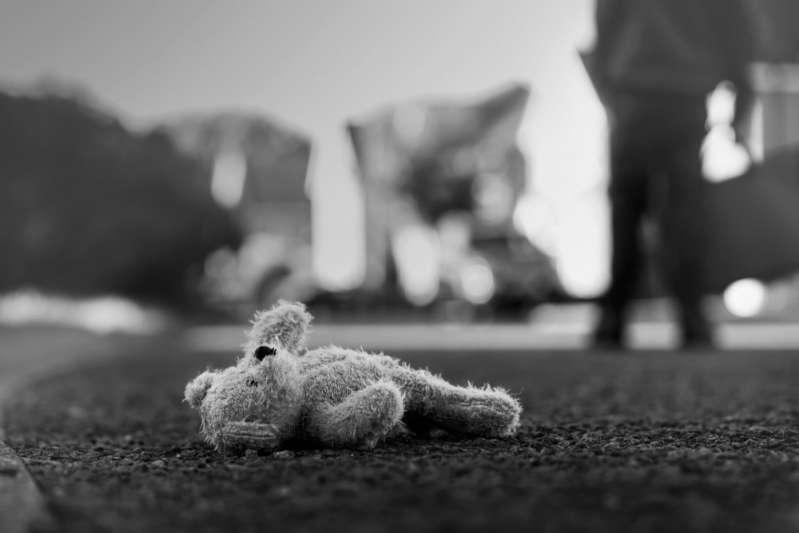5 вопросов, знание ответов на которые может спасти жизнь вашему ребёнку в опасных ситуациях5 вопросов, знание ответов на которые может спасти жизнь вашему ребёнку в опасных ситуациях