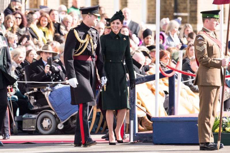 Is This Proof That The Rumors Are False? Prince William's Alleged Mistress Rose Hanbury And Her Husband Return To The LimelightIs This Proof That The Rumors Are False? Prince William's Alleged Mistress Rose Hanbury And Her Husband Return To The LimelightIs This Proof That The Rumors Are False? Prince William's Alleged Mistress Rose Hanbury And Her Husband Return To The LimelightIs This Proof That The Rumors Are False? Prince William's Alleged Mistress Rose Hanbury And Her Husband Return To The LimelightIs This Proof That The Rumors Are False? Prince William's Alleged Mistress Rose Hanbury And Her Husband Return To The Limelight