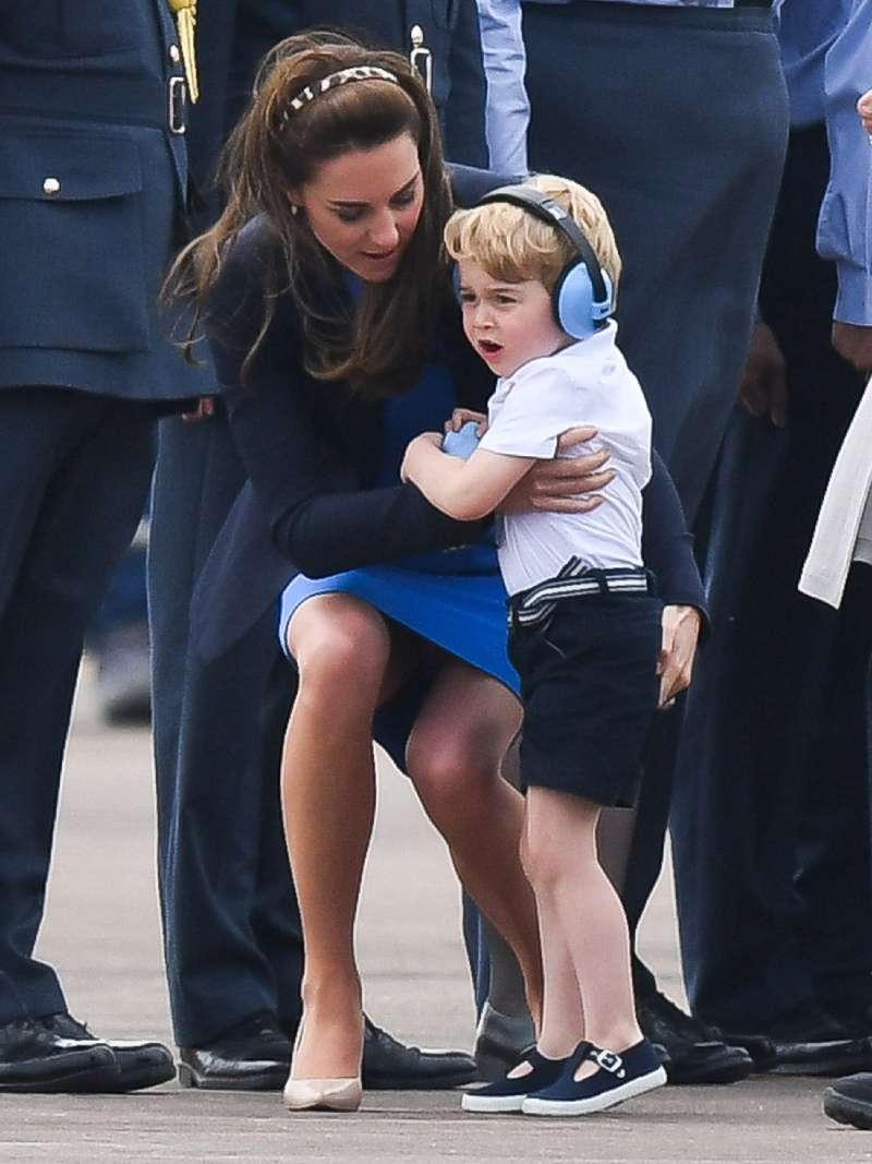 Kate Middleton Porn Photos