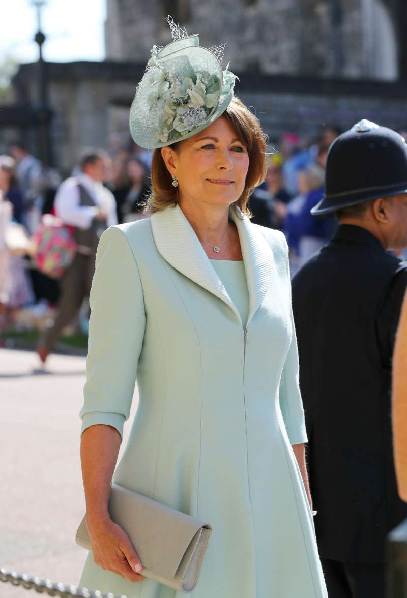 Carole Middleton Breaks Royal Protocol To Give Her First Ever Interview And Opens Up About Her Opinion Of Her Son-In-Law, Prince WilliamCarole Middleton Breaks Royal Protocol To Give Her First Ever Interview And Opens Up About Her Opinion Of Her Son-In-Law, Prince WilliamCarole Middleton Breaks Royal Protocol To Give Her First Ever Interview And Opens Up About Her Opinion Of Her Son-In-Law, Prince WilliamCarole Middleton Breaks Royal Protocol To Give Her First Ever Interview And Opens Up About Her Opinion Of Her Son-In-Law, Prince William