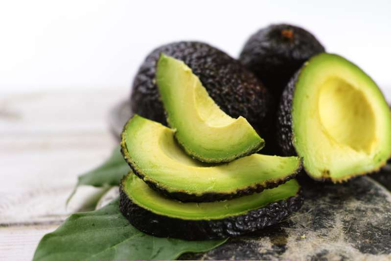 Thin Hair? Here Are A Few Tips To Help You Make It Thickeravocado