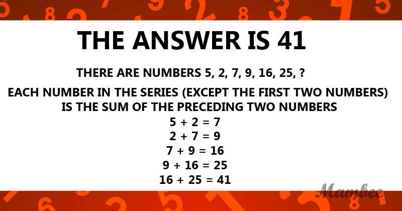 This Tricky Math Task Is Guaranteed To Sharpen Your MindThis Tricky Math Task Is Guaranteed To Sharpen Your MindThis Tricky Math Task Is Guaranteed To Sharpen Your Mind