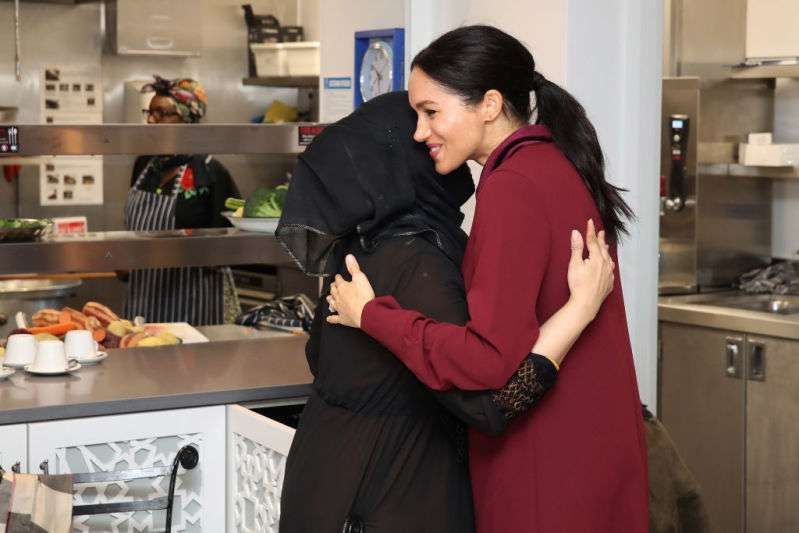 Oh, This Baby Excitement! Meghan Markle Shares Her Pregnancy Emotions At Hubb Community KitchenOh, This Baby Excitement! Meghan Markle Shares Her Pregnancy Emotions At Hubb Community KitchenOh, This Baby Excitement! Meghan Markle Shares Her Pregnancy Emotions At Hubb Community KitchenOh, This Baby Excitement! Meghan Markle Shares Her Pregnancy Emotions At Hubb Community KitchenOh, This Baby Excitement! Meghan Markle Shares Her Pregnancy Emotions At Hubb Community KitchenOh, This Baby Excitement! Meghan Markle Shares Her Pregnancy Emotions At Hubb Community Kitchen