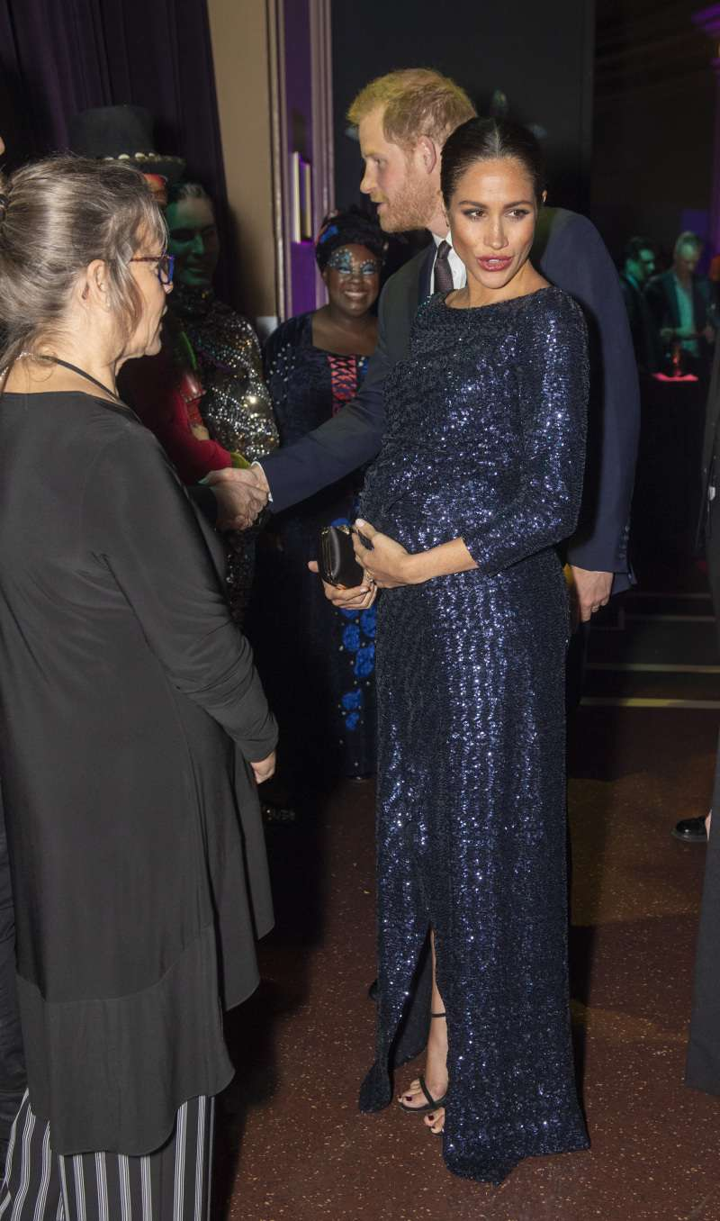 This Starry Night Blue Gown Might Be Meghan Markle's Most Glamorous Outfit Since Becoming A DuchessThis Starry Night Blue Gown Might Be Meghan Markle's Most Glamorous Outfit Since Becoming A DuchessThis Starry Night Blue Gown Might Be Meghan Markle's Most Glamorous Outfit Since Becoming A DuchessThis Starry Night Blue Gown Might Be Meghan Markle's Most Glamorous Outfit Since Becoming A DuchessThis Starry Night Blue Gown Might Be Meghan Markle's Most Glamorous Outfit Since Becoming A Duchess