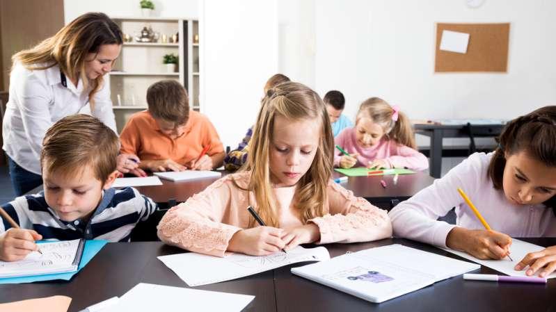 La France s'arabise-t-elle ? L'arabe est de plus en plus demandé dans les écolesLa France s'arabise-t-elle ? L'arabe est de plus en plus demandé dans les écolesLa France s'arabise-t-elle ? L'arabe est de plus en plus demandé dans les écolesLa France s'arabise-t-elle ? L'arabe est de plus en plus demandé dans les écolesLa France s'arabise-t-elle ? L'arabe est de plus en plus demandé dans les écolesLa France s'arabise-t-elle ? L'arabe est de plus en plus demandé dans les écolesLa France s'arabise-t-elle ? L'arabe est de plus en plus demandé dans les écoles