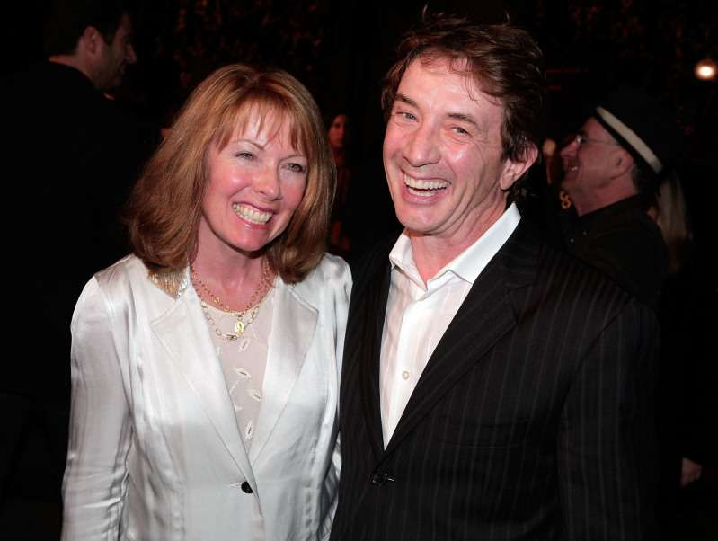 """Martin Short Broke His Silence On His Beloved Wife's Demise After 30 Years Of Marriage: """"It Was Tough""""Martin Short Broke His Silence On His Beloved Wife's Demise After 30 Years Of Marriage: """"It Was Tough""""Martin Short Broke His Silence On His Beloved Wife's Demise After 30 Years Of Marriage: """"It Was Tough""""Martin Short Broke His Silence On His Beloved Wife's Demise After 30 Years Of Marriage: """"It Was Tough""""Martin Short Broke His Silence On His Beloved Wife's Demise After 30 Years Of Marriage: """"It Was Tough"""""""