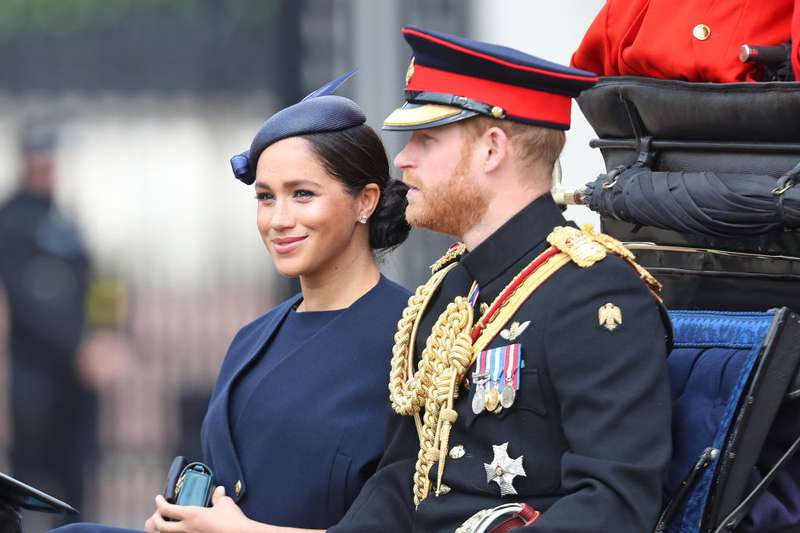 Major Royal Snub? The Queen Didn't Allow Meghan Markle's Son To Appear On Palace Balcony During Trooping The ColorMajor Royal Snub? The Queen Didn't Allow Meghan Markle's Son To Appear On Palace Balcony During Trooping The ColorMajor Royal Snub? The Queen Didn't Allow Meghan Markle's Son To Appear On Palace Balcony During Trooping The ColorMajor Royal Snub? The Queen Didn't Allow Meghan Markle's Son To Appear On Palace Balcony During Trooping The ColorMajor Royal Snub? The Queen Didn't Allow Meghan Markle's Son To Appear On Palace Balcony During Trooping The ColorMajor Royal Snub? The Queen Didn't Allow Meghan Markle's Son To Appear On Palace Balcony During Trooping The Color