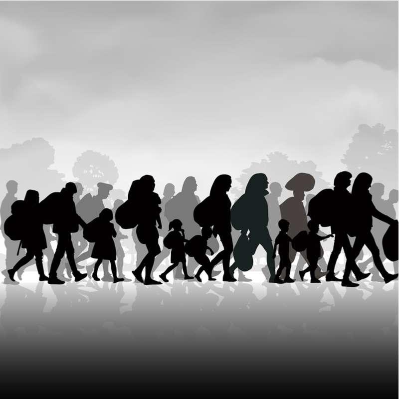 Separan a niño inmigrante de su madre por 50 días y, cuando volvió con ella, era otra personaSeparan a niño inmigrante de su madre por 50 días y, cuando volvió con ella, era otra personaSeparan a niño inmigrante de su madre por 50 días y, cuando volvió con ella, era otra personaSeparan a niño inmigrante de su madre por 50 días y, cuando volvió con ella, era otra personaSeparan a niño inmigrante de su madre por 50 días y, cuando volvió con ella, era otra personaSeparan a niño inmigrante de su madre por 50 días y, cuando volvió con ella, era otra personaSeparan a niño inmigrante de su madre por 50 días y, cuando volvió con ella, era otra persona