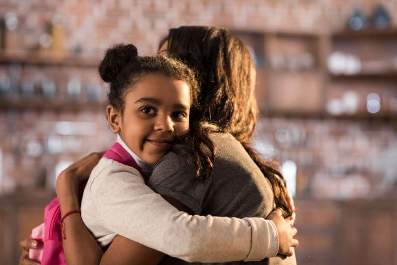Почему именно родная тётя играет важную роль в воспитании племянников.Почему именно родная тётя играет важную роль в воспитании племянников.Почему именно родная тётя играет важную роль в воспитании племянников.