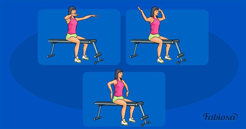 Тест на уровень гибкости. Достаточно ли у вас ее?Тест на уровень гибкости. Достаточно ли у вас ее?Тест на уровень гибкости. Достаточно ли у вас ее?Тест на уровень гибкости. Достаточно ли у вас ее?