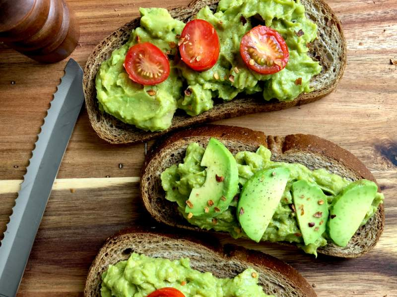 5 Delicious Avocado Toast Breakfast Recipes To Kickstart Your Day The Right Way5 Delicious Avocado Toast Breakfast Recipes To Kickstart Your Day The Right Way5 Delicious Avocado Toast Breakfast Recipes To Kickstart Your Day The Right Way5 Delicious Avocado Toast Breakfast Recipes To Kickstart Your Day The Right Way5 Delicious Avocado Toast Breakfast Recipes To Kickstart Your Day The Right Way5 Delicious Avocado Toast Breakfast Recipes To Kickstart Your Day The Right Way5 Delicious Avocado Toast Breakfast Recipes To Kickstart Your Day The Right Way
